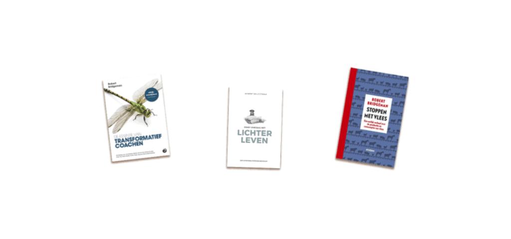 Banner books