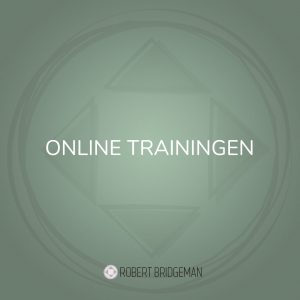 Online courses bridgeman