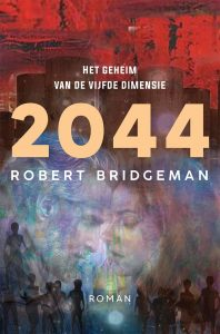 2044 the secret of the fifth dimension