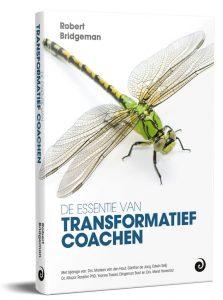start transformational coaching today