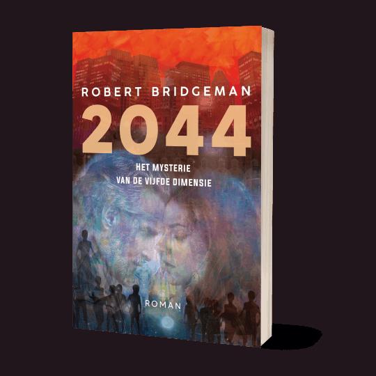 2044 het mysterie van de vijfde dimensie