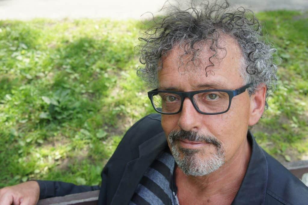 Peter Toonen 2044