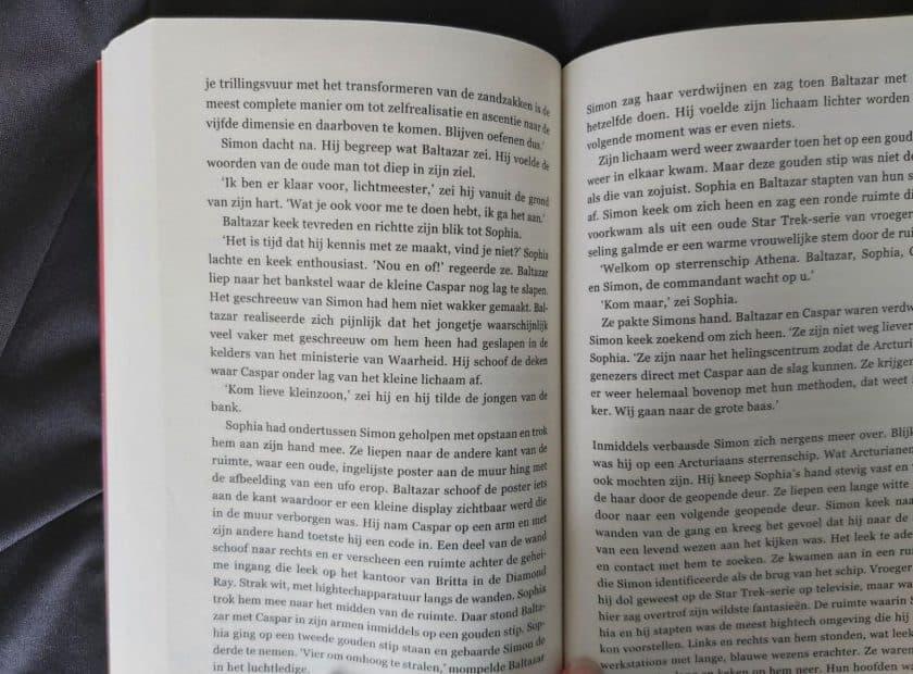 stoerleesvoer 2044 boekreview