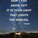Wat betekent lijden voor lichtwerkers?